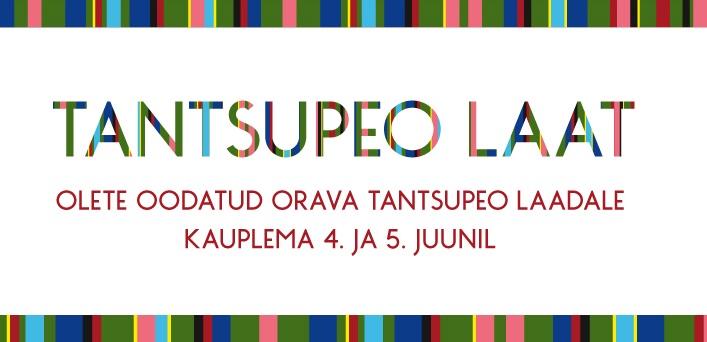 tantsupeo_laatKODULEHT